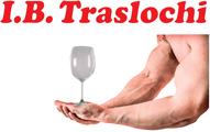 IB Trasclochi