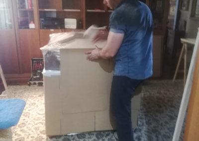 Imballaggio-mobili-001