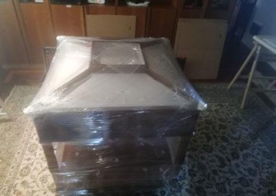 Imballaggio-mobili-002