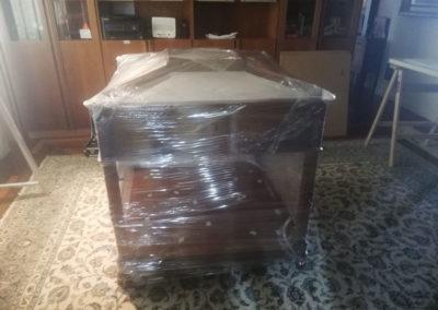 Imballaggio-mobili-003