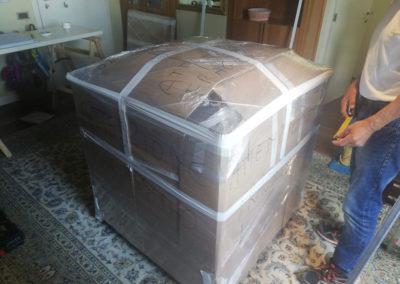 Imballaggio-mobili--004