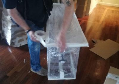 Imballaggio-mobili-005