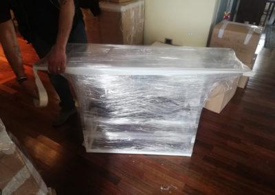 Imballaggio-mobili--006