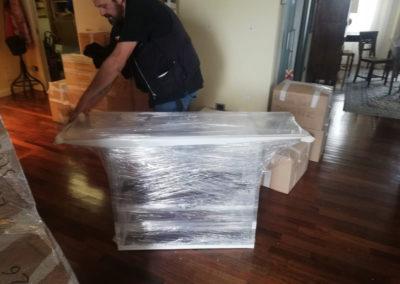 Imballaggio-mobili--007