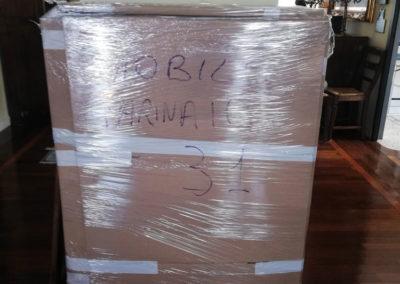 Imballaggio-mobili-008