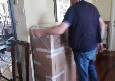 Imballaggio-mobili--009