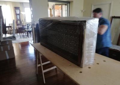 Imballaggio-mobili-012