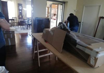 Imballaggio-mobili-013