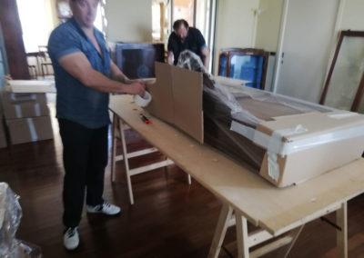 Imballaggio-mobili-014