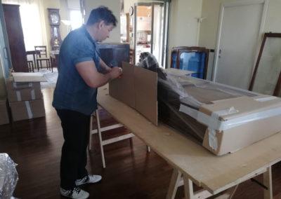 Imballaggio-mobili-015