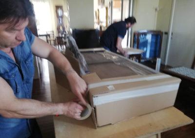 Imballaggio-mobili-016