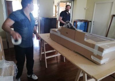 Imballaggio-mobili-017