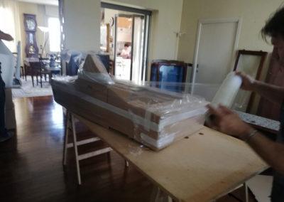 Imballaggio-mobili-018