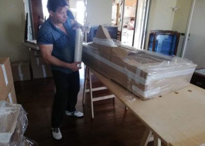 Imballaggio-mobili-019
