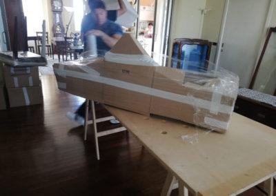Imballaggio-mobili-020