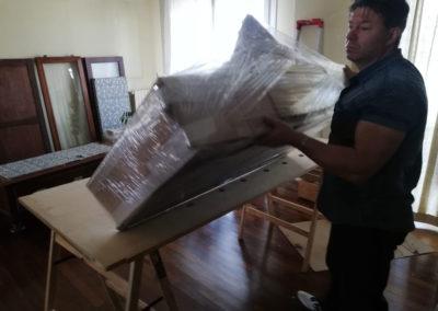 Imballaggio-mobili-021