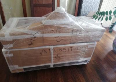 Imballaggio-mobili-022