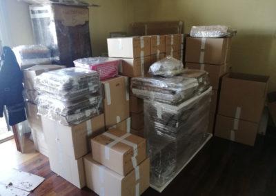 Imballaggio-mobili-023