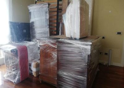 Imballaggio-mobili-024