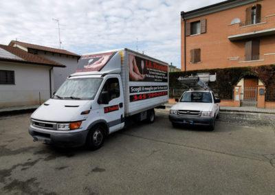 Traslochi-uffici-(1)