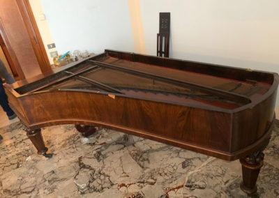 pianoforti-(11)