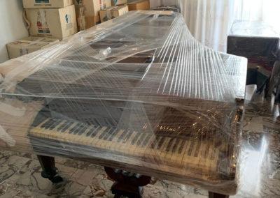 pianoforti-(15)