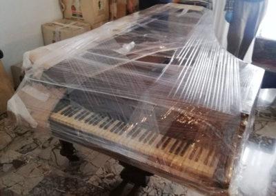 pianoforti-(18)