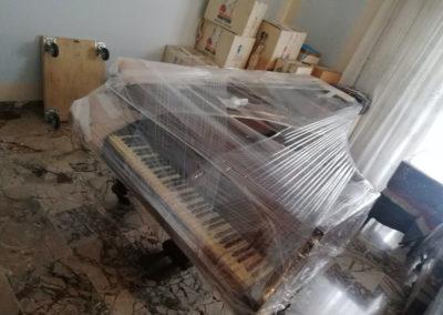 pianoforti-(19)